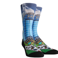 You can now buy 'I-4 Eyesore' socks