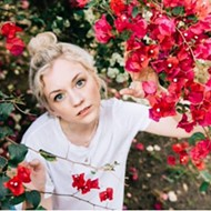 Walking Dead's Emily Kinney to bring her music to the Dr. Phillips Center