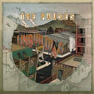 Best Local Album