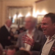 Jeff Greene just nixed his TV ads before Florida gubernatorial primary next week