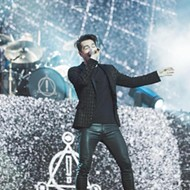 Panic! at the Disco, Bastille confirmed as headliners for Tampa's Next Big Thing festival