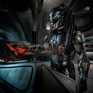 Opening in Orlando: <i>The Predator</i>, <i>A Simple Favor</i> and more