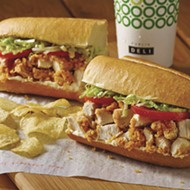 At least all Pub Subs are on sale for $5.99 right now