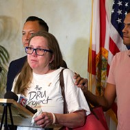 Pulse, Parkland families endorse Bill Nelson in Florida Senate race