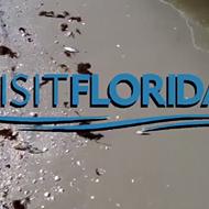 New parody video shows a toxic algae version of Visit Florida's 'Sexy Beaches'