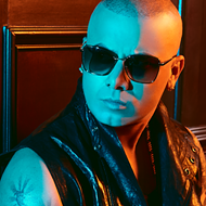 Reggaeton star Wisin to play Orlando in November