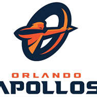Orlando Apollos season will open the Saturday after Super Bowl 53