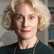 Celebrated professor Dr. Martha Nussbaum visits Rollins to talk about the decline of political discourse