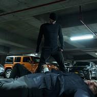 <i>Daredevil</i>'s third season is the best small-screen superhero adaptation yet