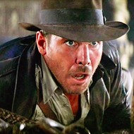 An Indiana Jones mini-land may finally find a home at Disney's Hollywood Studios