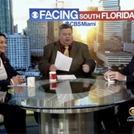 Florida Agriculture Commissioner candidates face off over medical marijuana, water