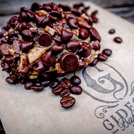 Those half-pound cookies from Gideon's Bakehouse were named best in Florida