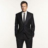 Joel McHale headlines UCF's Homecoming Comedy Knight this week