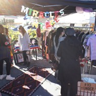 Every holiday market happening this holiday season in Central Florida