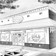 New details on Eola General opening in the old Handy Pantry location