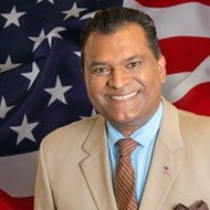 Lawsuit alleges Rick Singh had strippers in office, paid personal trips with taxpayer money