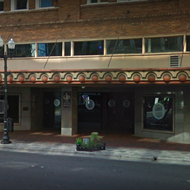 Ono Nightclub in downtown Orlando will close for good Jan. 2