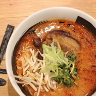 New ramen joint Naroodle Noodle opens near UCF