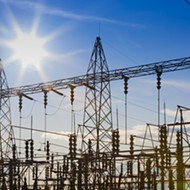 Groups say Florida Power & Light should be required to refund as much as $736 million back to customers