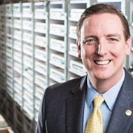 Seminole County elections chief Michael Ertel named Florida's next secretary of state