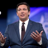 Ron DeSantis urged to help Florida farmers in rebranded NAFTA deal