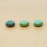 Florida lawmaker seeks warning stickers for prescription opioids
