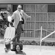 Five places in Florida were just added to the United States Civil Rights Trail
