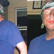 Florida Secretary of State Michael Ertel resigns after photos surface showing him in blackface