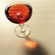 How to Remix a Negroni? Make it fizzy