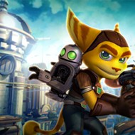 'Ratchet & Clank' reboot gets a beautiful new trailer!