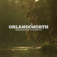 """Seminole County Commission: Maybe """"Orlando North"""" isn't such a great slogan after all?"""