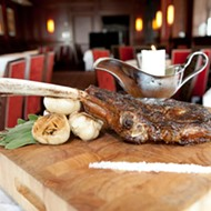 6 places to buy steak and eat steak for Father's Day