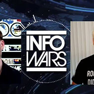 An Orlando resident absolutely shredded Roger Stone on InfoWars this week