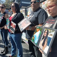 Pulse hosts one-year anniversary of shooting at Marjory Stoneman Douglas