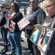 Pulse hosts one-year anniversary of shooting at Marjory Stoneman Douglas