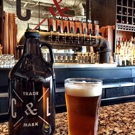 Growlers are legal! Now what's a growler — and where can I get one?