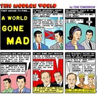 This Modern World (7/8/15)