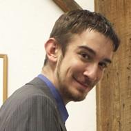 Grooveshark co-founder Josh Greenberg passed away Sunday