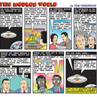 This Modern World (7/22/15)
