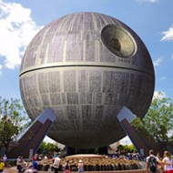 Star Wars at Disney Hollywood Studios by 2016 is a strong possibility