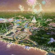 7 reasons Shanghai Disneyland is going to be insane