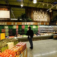 Whole Foods wants to convince college kids it's possible to cook a day's worth of meals for $20