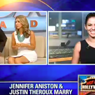 Co-host says John Brown's Kardashian 'meltdown' on Good Day Orlando was fake