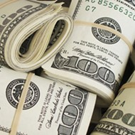 Gov. Rick Scott defends using $700,000 of taxpayer's money for legal bills