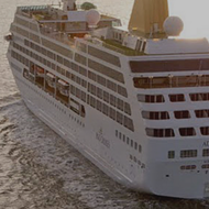 Carnival will offer Florida to Cuba 'mission' cruises next year