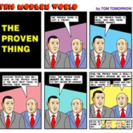 This Modern World (8/26/15)