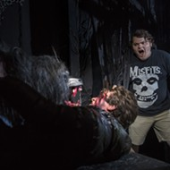 Universal Orlando finally releases all the details of Halloween Horror Nights 25