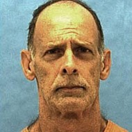 Court rules that Florida can use controversial lethal-injection drug in Jerry Correll case