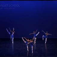 Orlando Ballet School to twist and turn at Artlando, Sept. 26