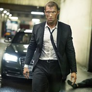 Opening in Orlando: <i>The Transporter Refueled</i> and <i>Chloe & Theo</i>